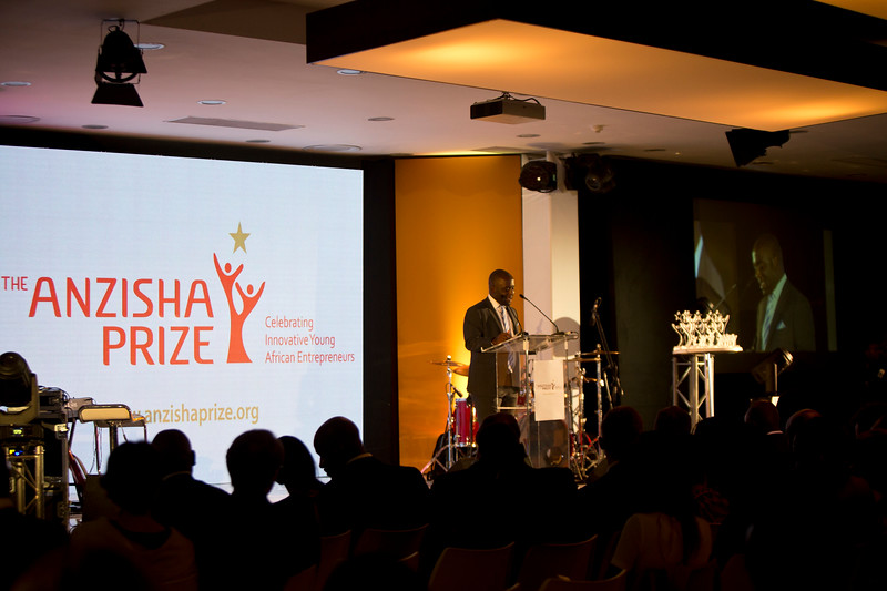 Anzisha awards197.jpg