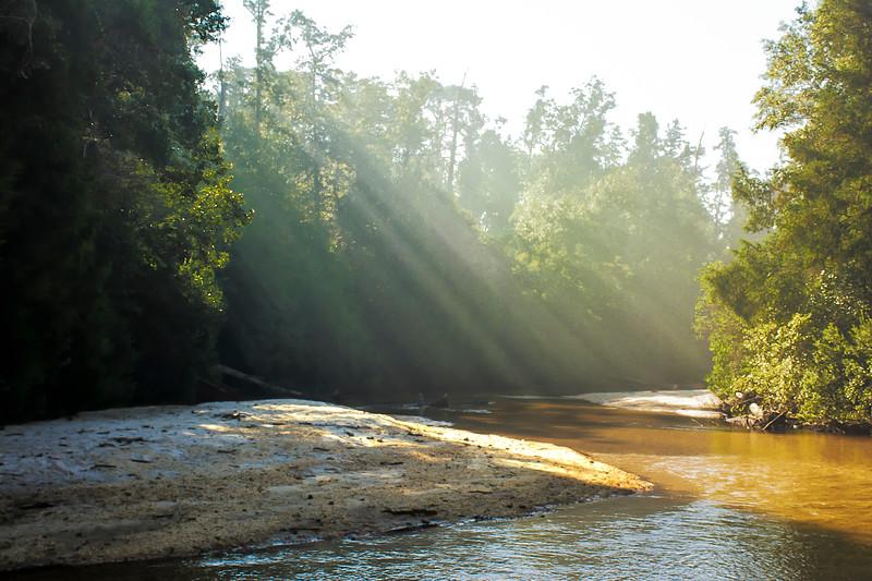 river light.jpg