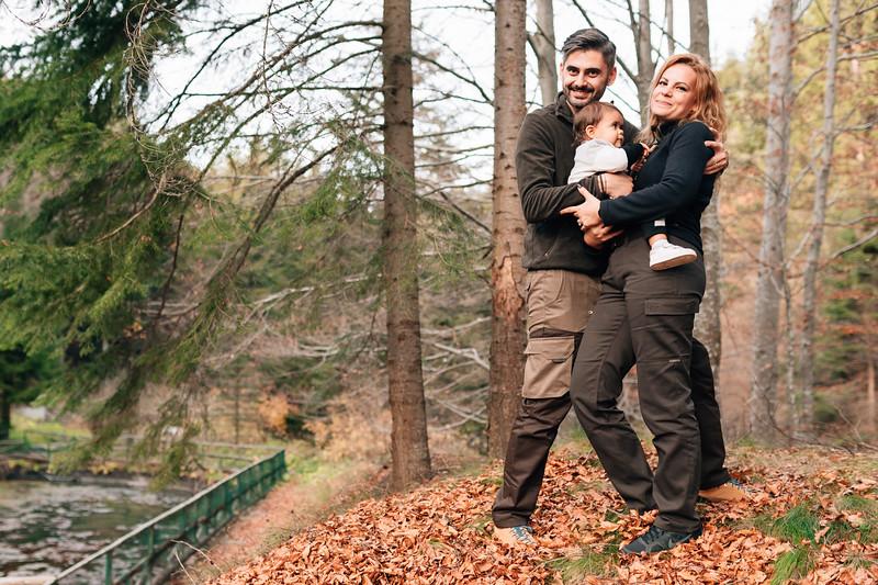 Family - Hadar Chalet-20.JPG