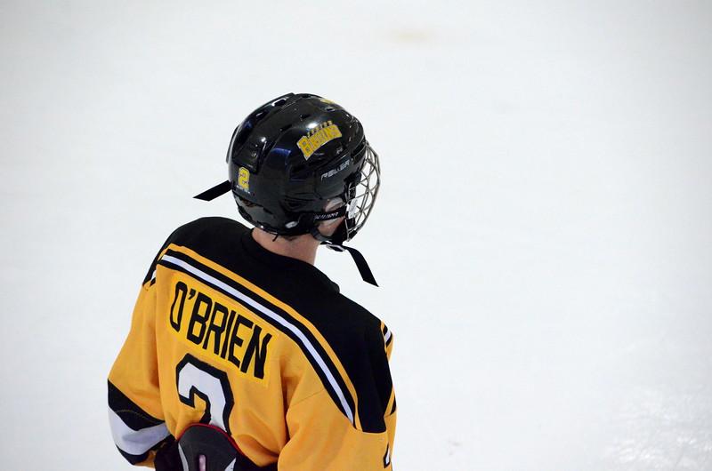 150907 Jr. Bruins vs. Whalers-132.JPG