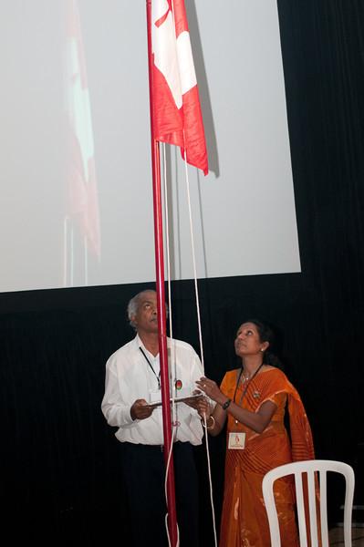 Maveerar Naal 2011 - Toronto