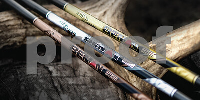 utah-factory-offers-an-americanmade-choice-for-bowhunters