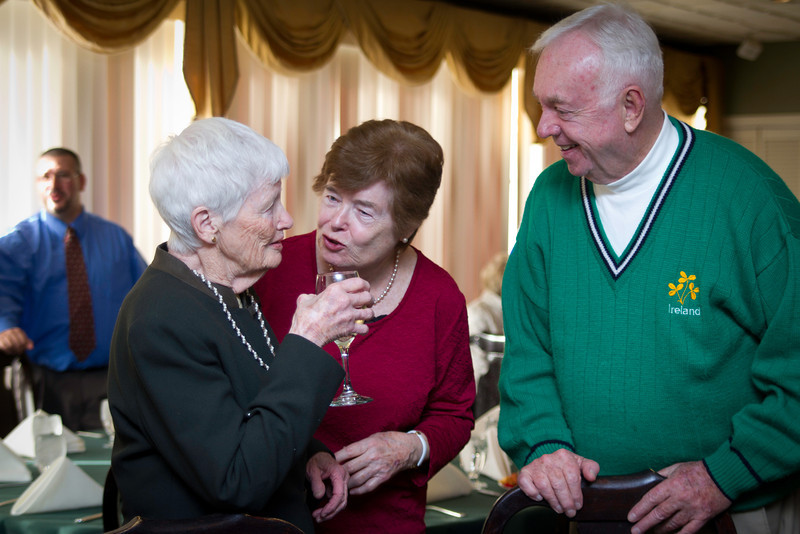 Betty Mohan 80th Birthday Party 075.jpg