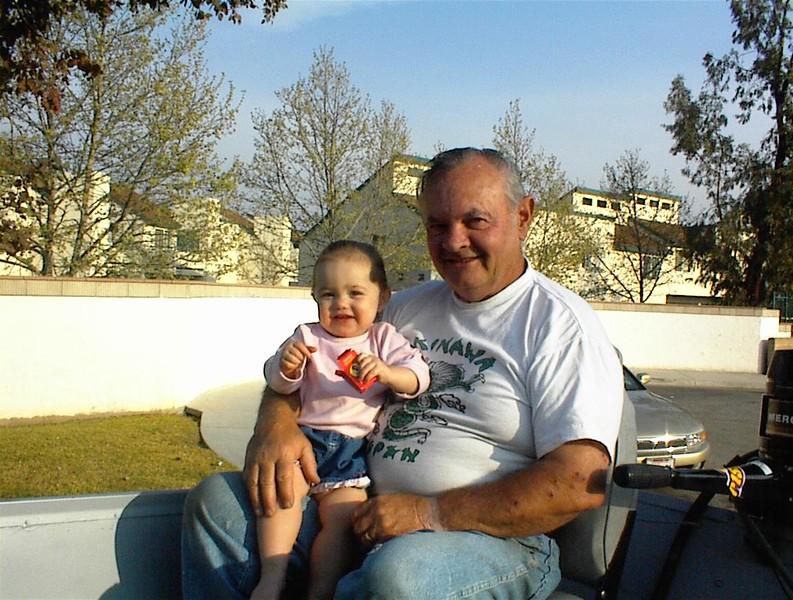 Grandpa's buddy 2.jpg