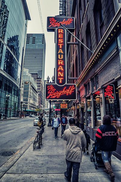 chicago street-1-2.jpg