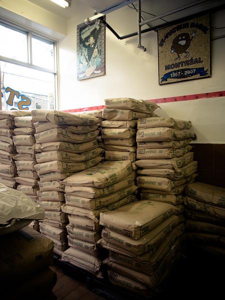 st viateur flour.jpg