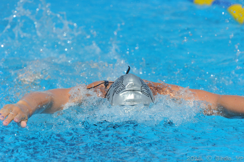 2015-07-11_HAC_SwimMeet@UDBlueFish_Newark_DE_023.jpg