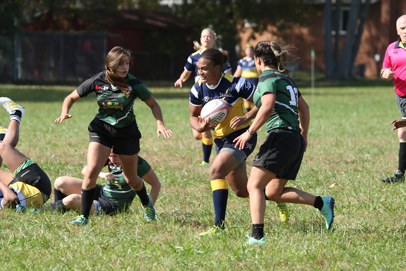 kwhipple_rugby_furies_20161029_196.jpg