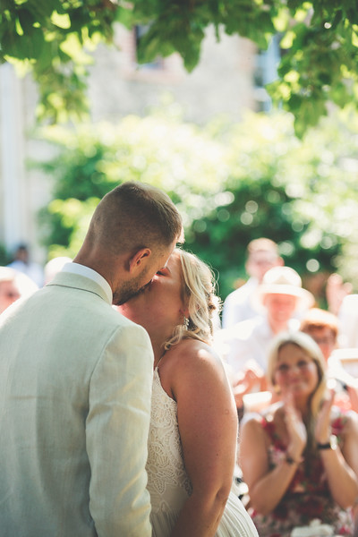 Awardweddings.fr_Amanda & Jack's French Wedding_0316.jpg