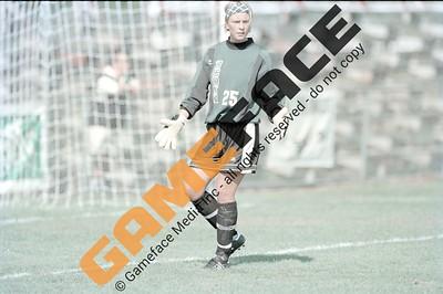 UW Women's Soccer