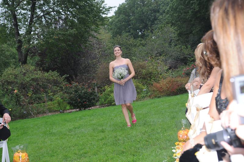 SA Wedding-122.JPG