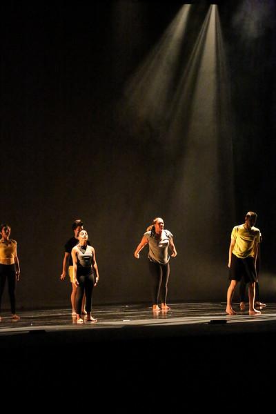 181129 Fall Dance Concert (470).jpg