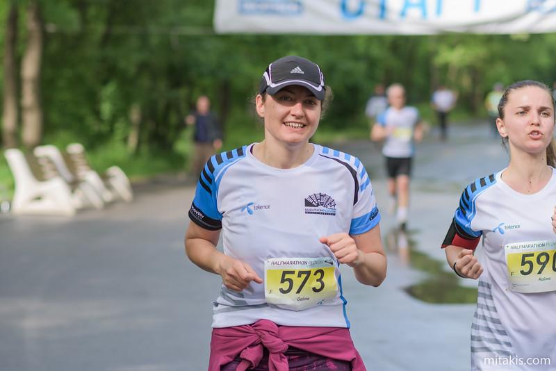 mitakis_marathon_plovdiv_2016-073.jpg