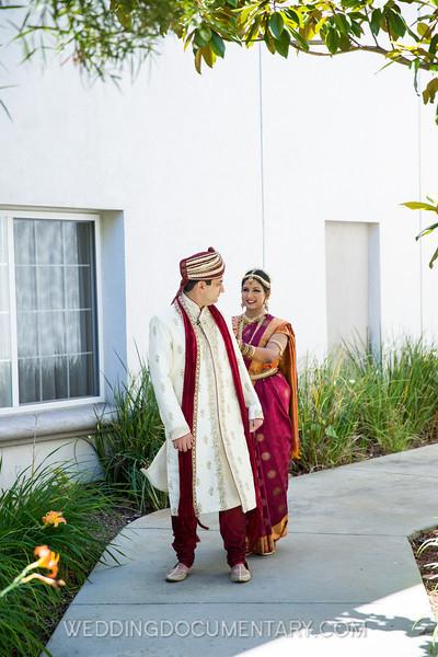 Sharanya_Munjal_Wedding-189.jpg