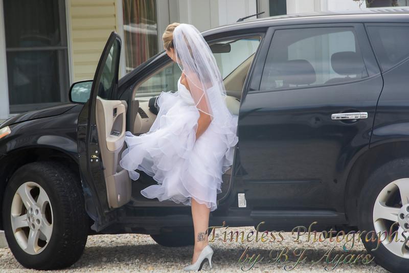 2014_Perkins_Wedding_31.jpg