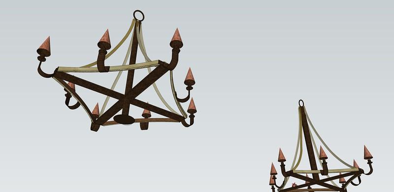 gina-phillip chandelier 1.2.jpg