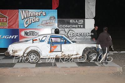 RPM Speedway 8-29-15