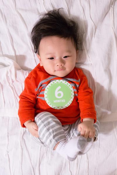 Seth 6 month-2234.jpg