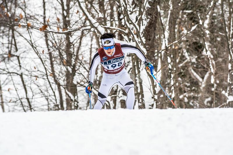 2020-NordicNats-15Skate-men-0922.jpg