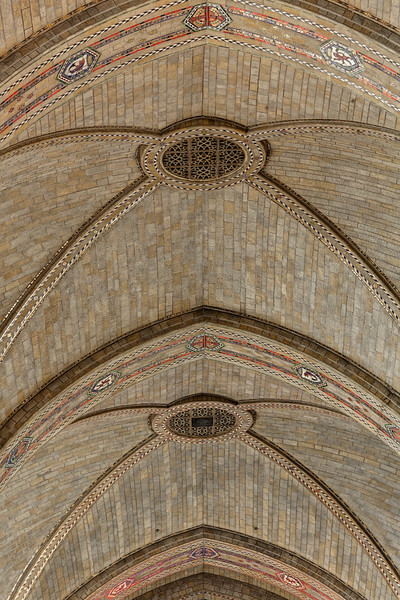 Rockefeller Chapel Ceiling.jpg