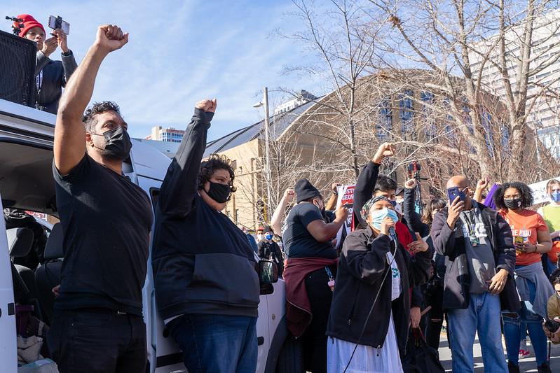 2021 03 08 Derek Chauvin Trial Day 1 Protest Minneapolis-63.jpg