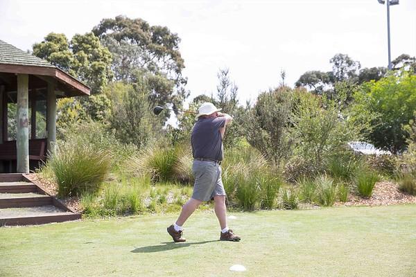 20151025 - RWGC Melbourne Sandbelt Classic _MG_3443 a NET