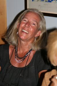 Susan Hudson-Wilson Photos