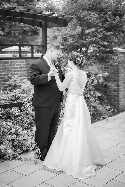 RHP DMCC 05232019 Pre Wedding Image #71 (c) Robert Hamm.jpg