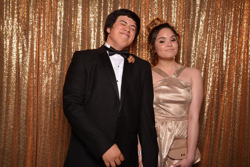 img_0447Mt Tahoma high school prom photobooth historic 1625 tacoma photobooth-.jpg