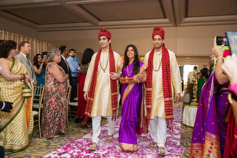 Nisha_Rishi_Wedding-690.jpg