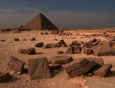 GIZEH,EGYPT