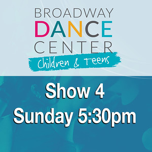 Show-4-Sunday-530pm