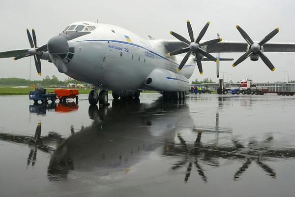 UR-Antonov