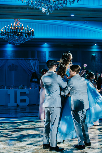 First Dance Part II-199.jpg