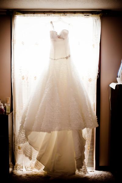 Lena&Elton_wedding
