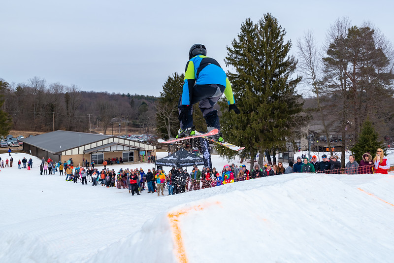 Mini-Big-Air-2019_Snow-Trails-77066.jpg