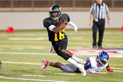 apaches-need-to-beat-rival-kilgore-today-to-secure-playoffs