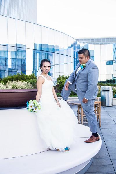 Hoang_wedding-1271.jpg