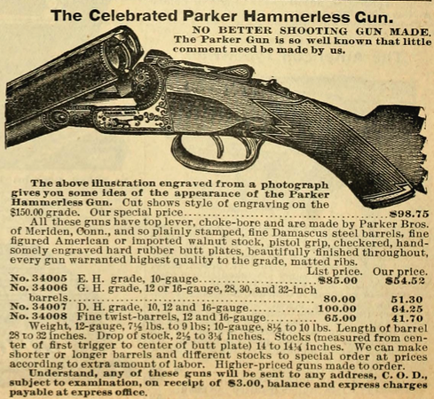 Sears No. 107 Fall 1898 Parker.png