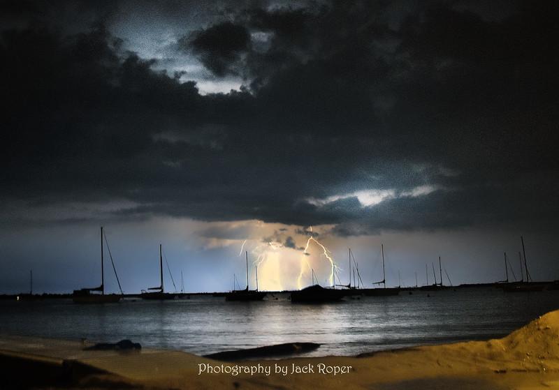 Lightning near SSYC .jpg