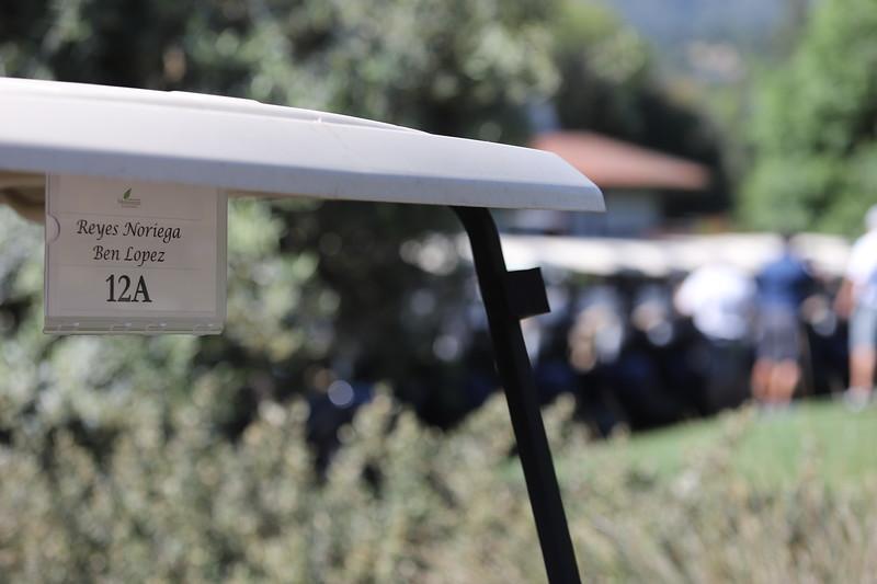 Momentum Golf Benefit-269.jpg