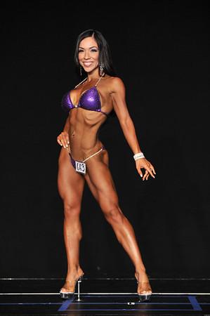 Jennifer Dominquez #663