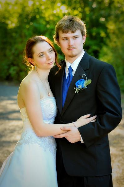 Jake&Tiffany125.jpg