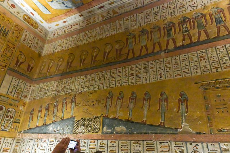020720 Egypt Day6 Balloon-Valley of Kings-5474.jpg
