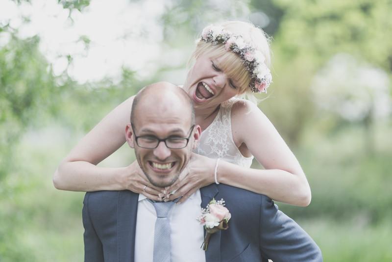 160513 Hochzeitsfotos-206.jpg