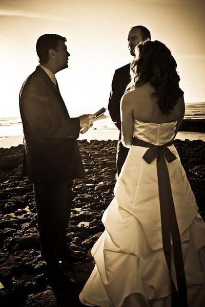 Tracy and Ian's Wedding-297.jpg