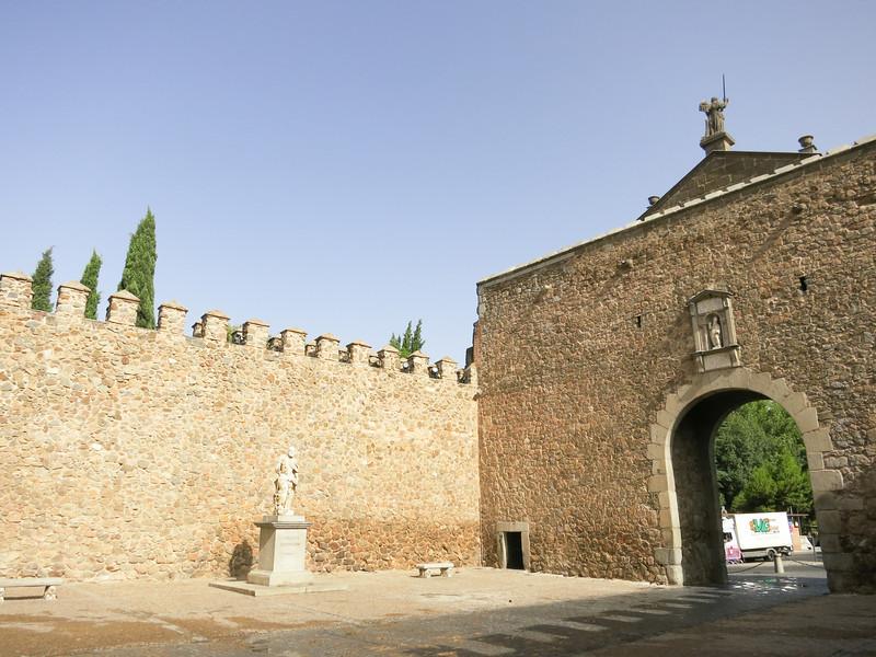 Spain 2012-0838.jpg