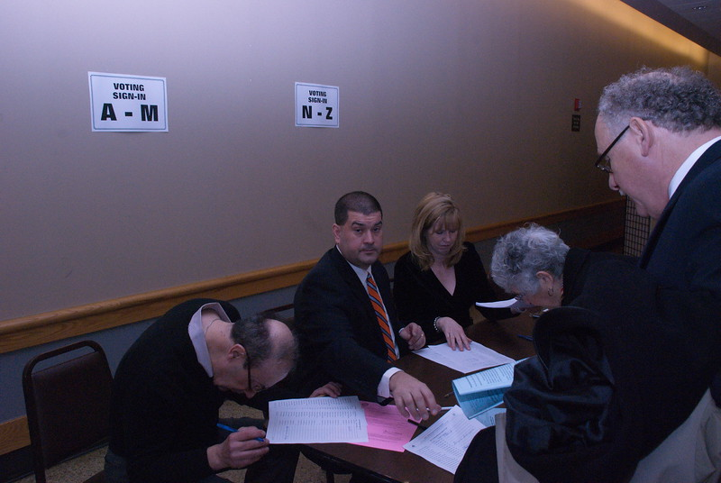2011-03-06-Special-General-Assembly_054.jpg