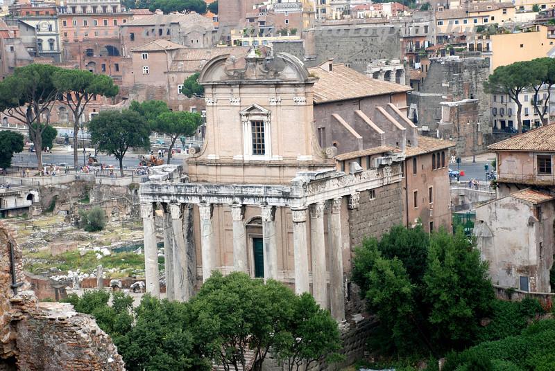 Colosseum (13).jpg