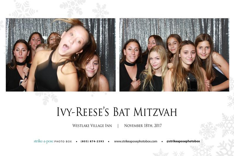 Ivy_Reese_Bat_Mitzvah_Prints_ (30).jpg